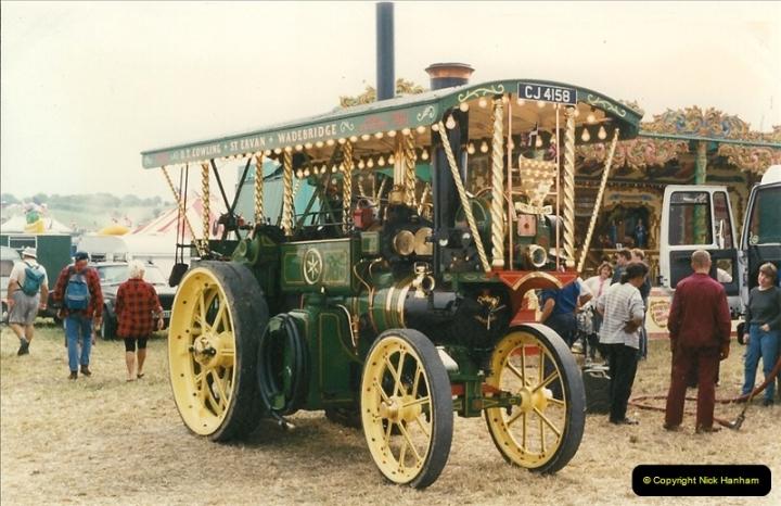 GDSF 1996. Picture (76)