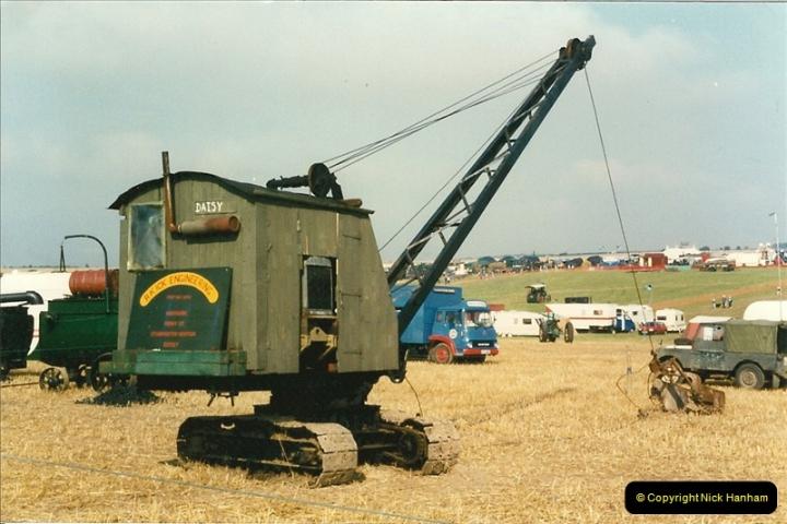 GDSF 1996. Picture (89)