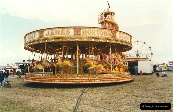 GDSF 1996. Picture (92)