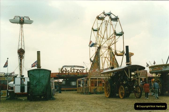 GDSF 1996. Picture (93)
