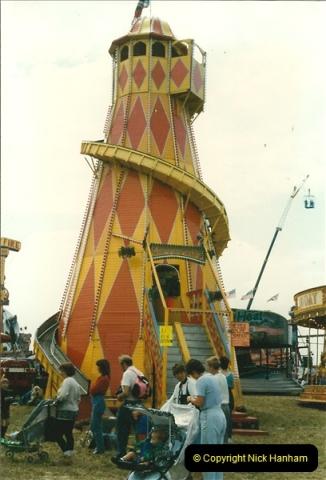 GDSF 1996. Picture (95)