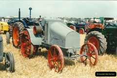 GDSF 1996. Picture (10)