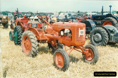 GDSF 1996. Picture (11)