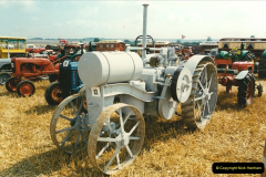GDSF 1996. Picture (13)