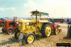 GDSF 1996. Picture (14)