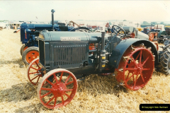 GDSF 1996. Picture (16)