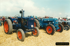 GDSF 1996. Picture (20)