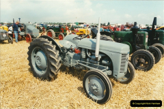 GDSF 1996. Picture (21)