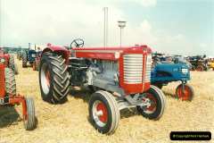 GDSF 1996. Picture (22)