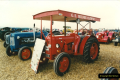 GDSF 1996. Picture (24)