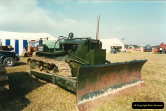 GDSF 1996. Picture (32)