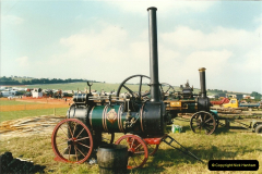 GDSF 1996. Picture (39)