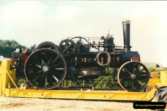 GDSF 1996. Picture (44)