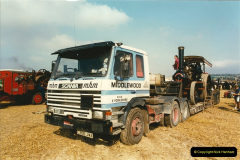 GDSF 1996. Picture (45)