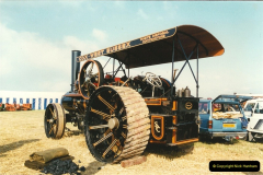 GDSF 1996. Picture (52)
