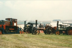GDSF 1996. Picture (56)