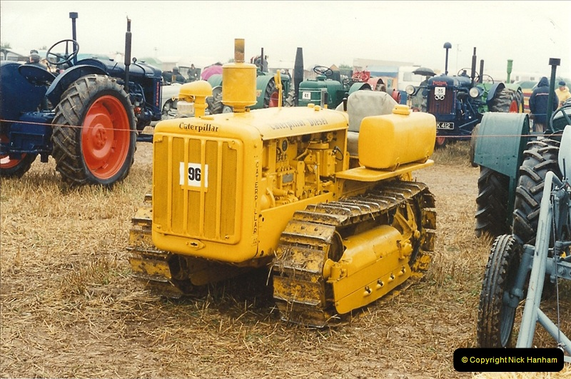 GDSF 1997 Picture (19)019