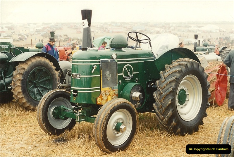 GDSF 1997 Picture (20)020