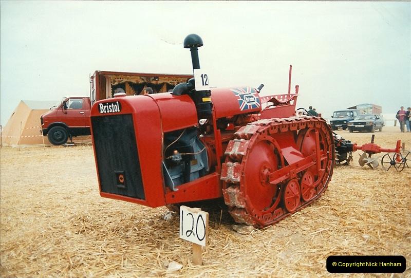 GDSF 1997 Picture (23)023