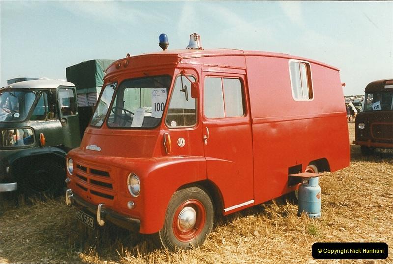 GDSF 1997 Picture (39)039