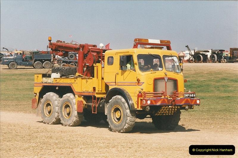 GDSF 1997 Picture (41)041
