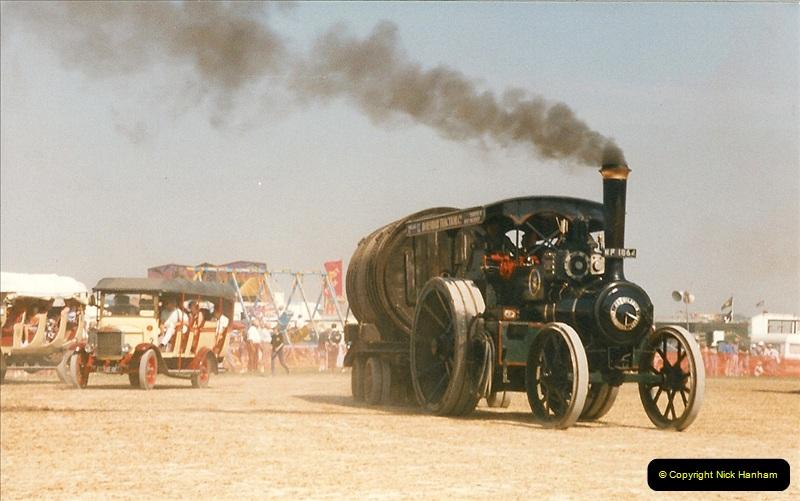 GDSF 1997 Picture (42)042