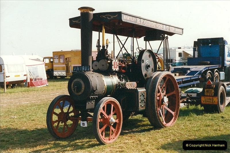 GDSF 1997 Picture (55)055