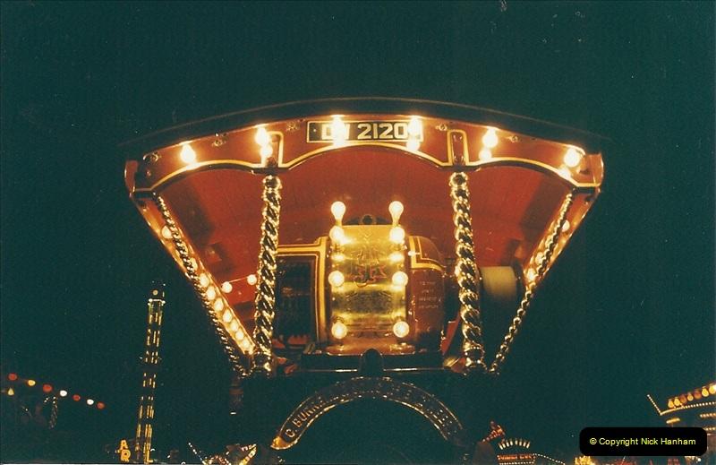 GDSF 1997 Picture (95)095