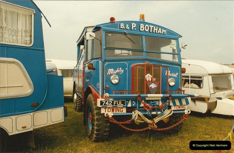 GDSF 1997