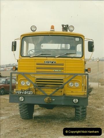 GDSF 1997 Picture (10)010