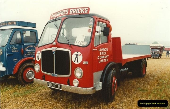 GDSF 1997 Picture (12)012