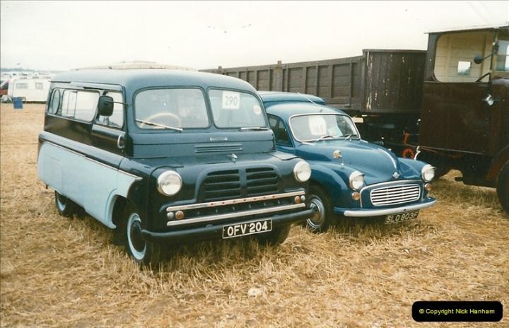 GDSF 1997 Picture (30)030
