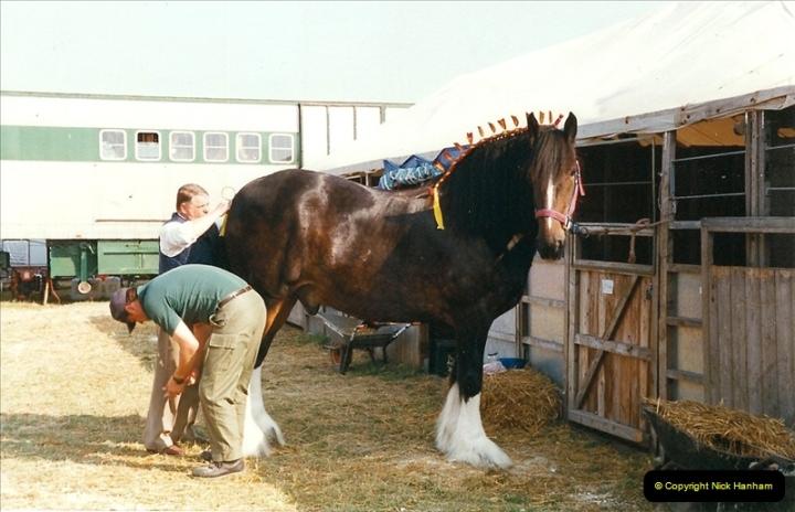 GDSF 1997 Picture (62)062