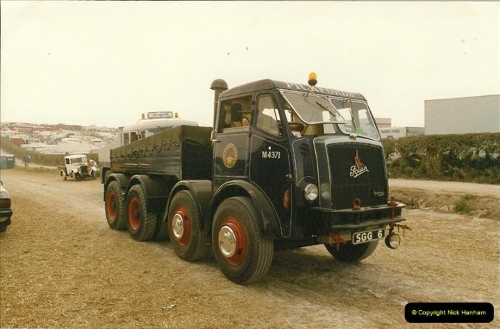 GDSF 1997 Picture (7)007