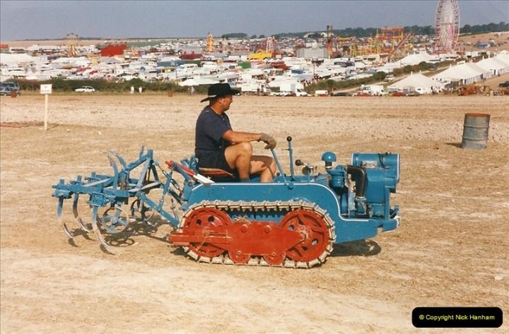 GDSF 1997 Picture (74)074