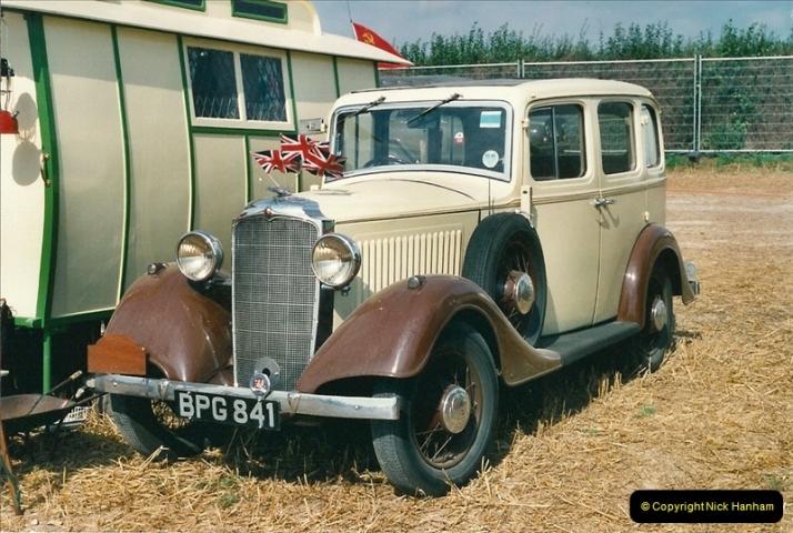 GDSF 1997 Picture (78)078
