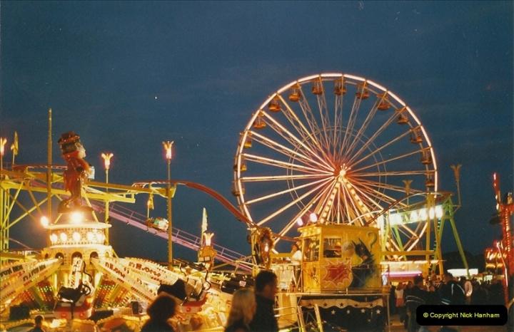 GDSF 1997 Picture (87)087