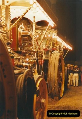 GDSF 1997 Picture (89)089