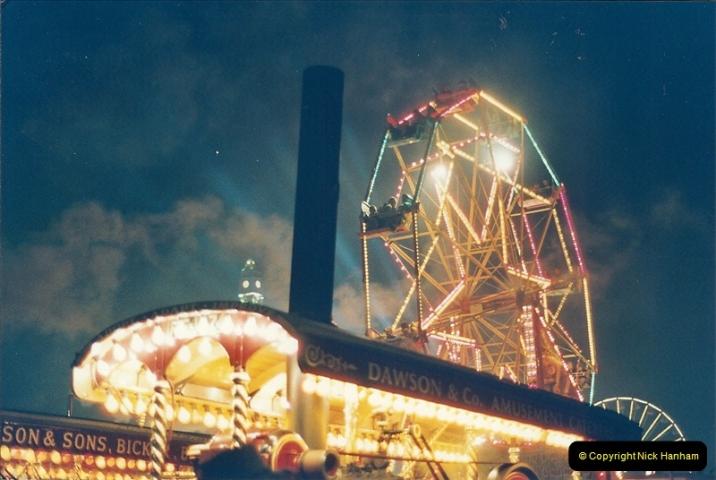 GDSF 1997 Picture (90)090