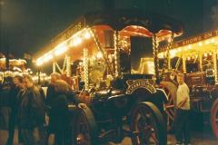 GDSF 1997 Picture (100)100