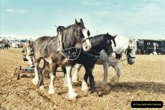 GDSF 1997 Picture (66)066