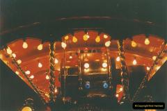 GDSF 1997 Picture (88)088