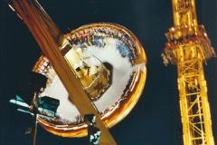 GDSF 1997 Picture (92)092