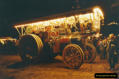 GDSF 1997 Picture (93)093