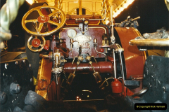 GDSF 1997 Picture (94)094