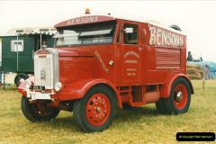GDSF 1998. Picture (100) 100