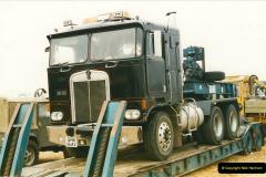GDSF 1998. Picture (109) 109