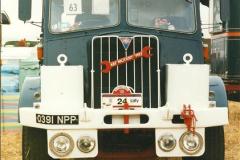 GDSF 1998. Picture (112) 112
