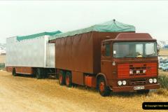 GDSF 1998. Picture (113) 113
