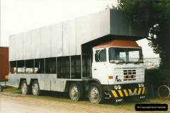 GDSF 1998. Picture (114) 114